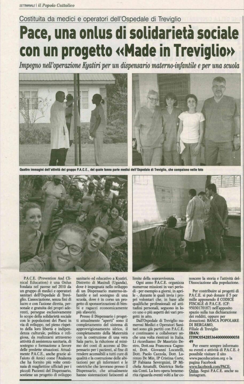 articolo-pace-il-popolo-cattolico