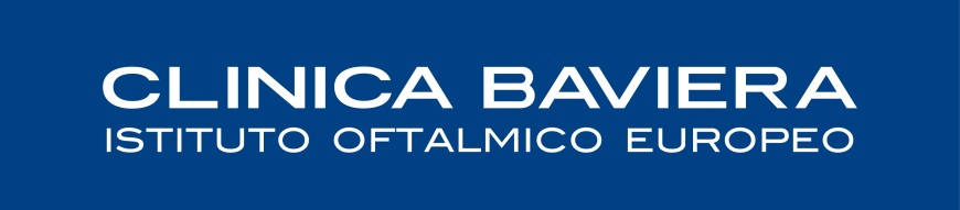 logo_clinica_baviera_italia